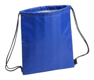 Izo torba Tradan, plava