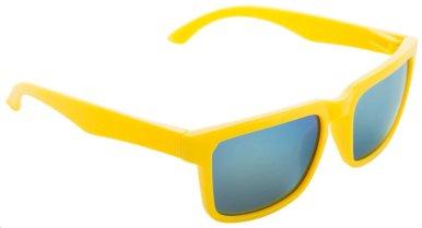 Naočale, sunčane, crne