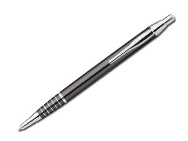 Kem. olovka, Bela, antracit