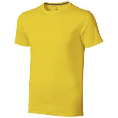 Majica, KR, Elevate Nanaimo,160 gr , MUŠKA