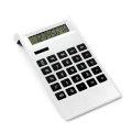 Kalkulator,
