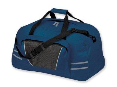 Putna torba, Norman, plava