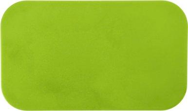 Zvučnik, bežični, zeleni