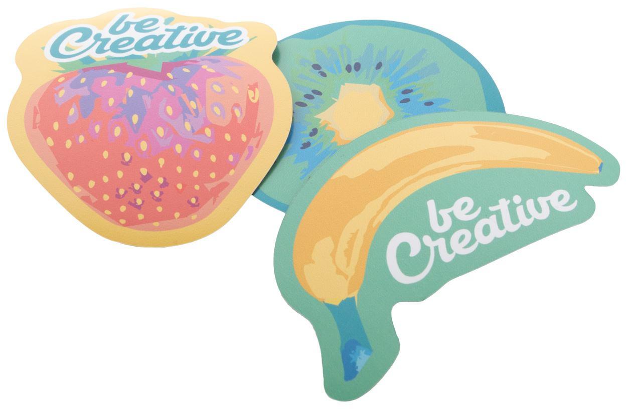 Magnet za hladnjak, dizaj po želji kupca