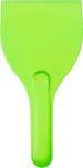 Strugalica za led, zelena