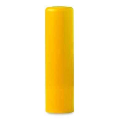Balzam za usne, Lip Balm, narančasti
