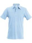 Majica, pique polo, muška, 220 gr