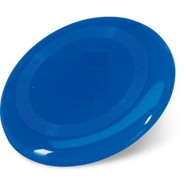 Frizbi, 23 cm, plavi
