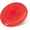 Frizbi, 23 cm, crveni