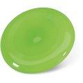 Frizbi, 23 cm, zeleni