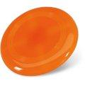 Frizbi, 23cm, narančasti