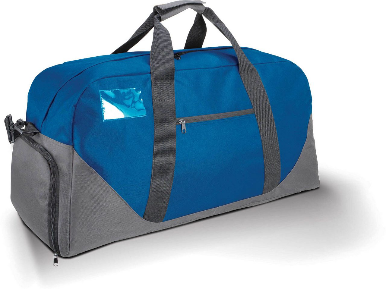 Sportska/putna torba Grand, plava
