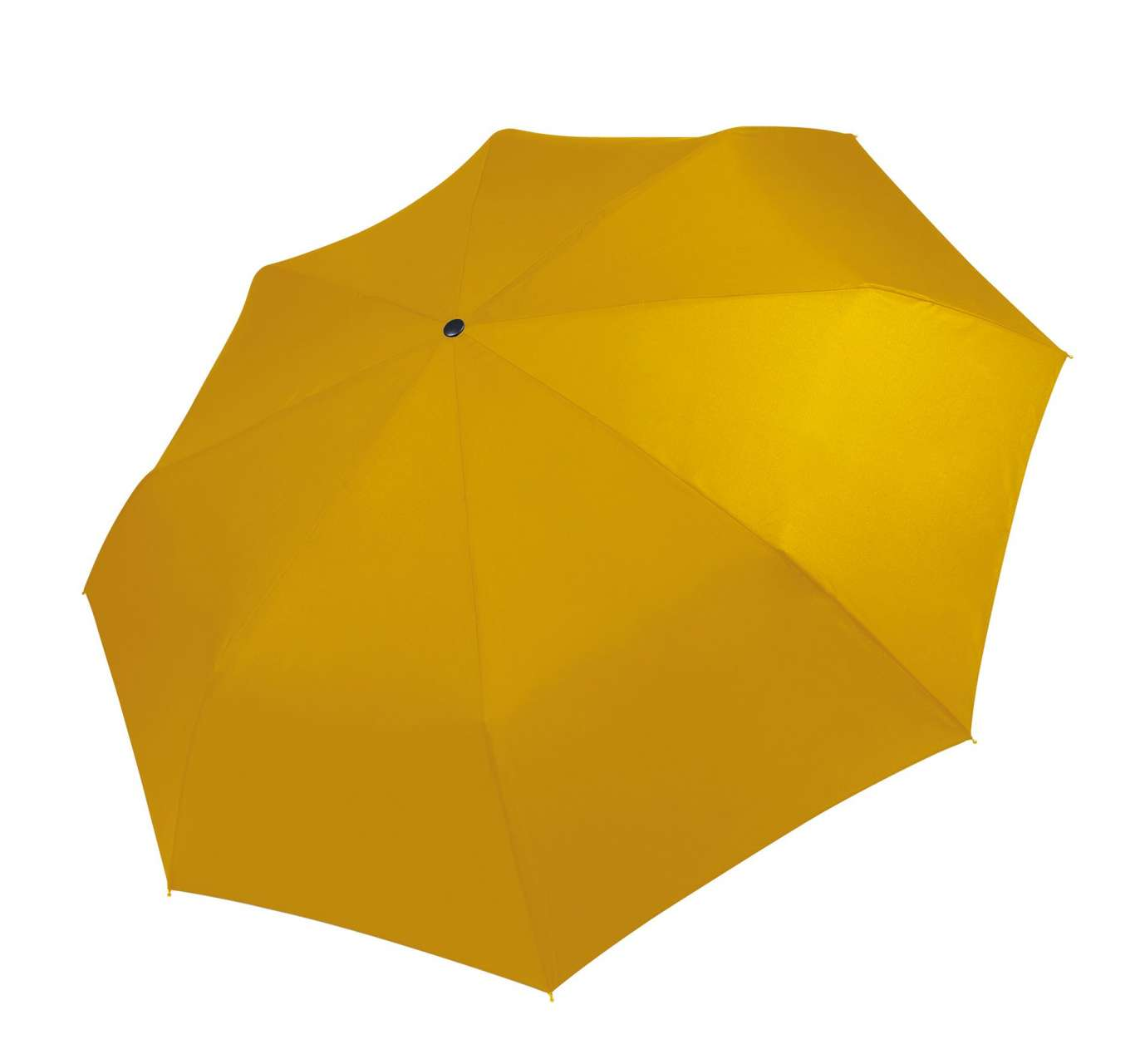 https://www.tovedo.hr/uploads/gallery/2019/09/ki2010-true_yellow-a1.jpg