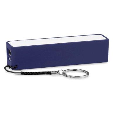 Powerbank za smartphone, plavi
