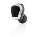 Slušalica, bežična, crna