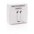 Slušalice, bežične, crne
