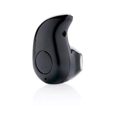 Slušalica, bluetooth, crna