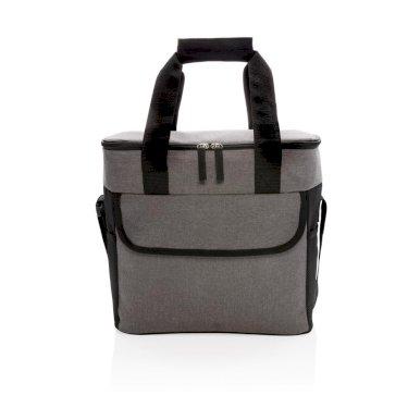 Izo torba, siva