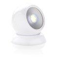 Lampa, COB 360, bijela