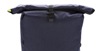 Ruksak Bobby Urban, zaštita protiv krađe, plavi