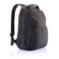 Ruksak za laptop, crni