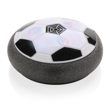 Lebdeća lopta za nogomet