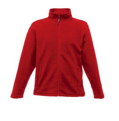 Flis jakna, Micro, muška 210 gr,