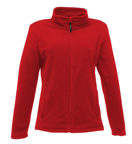 Flis jakna, Micro, ženska, 210 gr