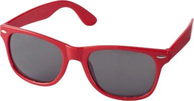 Naočale, sunčane, retro, SUNRAY