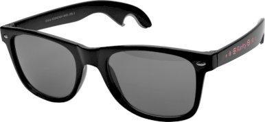 Naočale, SUN RAY, sunčane, s otvaračem za boce