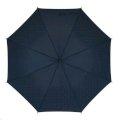 Kišobran, sklopivi, Express, automatsko ovaranje i zatvaranje