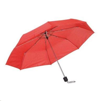 Sklopivi mini kišobran, PICOBELLO, ručno otvaranje