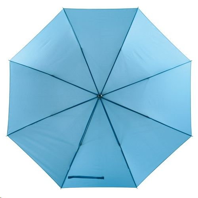 Kišobran, Wind automatski, 103 cm, tamno plavi