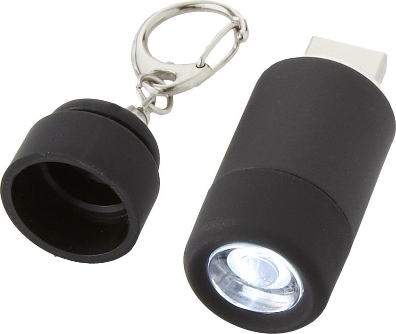 Svjetiljka, privjesak, AVIOR,  LED, USB