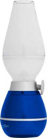 Svjetiljka, lanterna, LED, HURRICANE