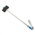Mini selfie s integriranim okidače, teleskopski 60 cm