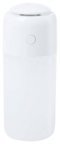 Ovlaživač zraka, bijeli