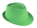 Šešir Likos, zeleni