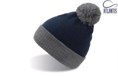 Kapa, Cortina, tamno plavo-siva, ograničena količina