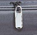Privjesak, za kofer, OGRANIČENA KOLIČINA