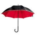 Kišobran, promjer 110 cm, dvobojni