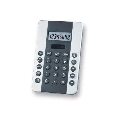Kalkulator, crni