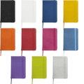 Rokovnik, mini s linijama, 192 stranice