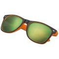 Sunčane naočale, UV 400