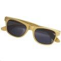 Naočale, sunčane, Stylish, svijetlo plave