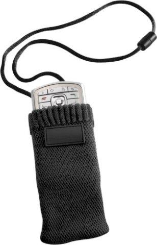Torbica za mobitel