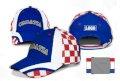 Kapa, navijačka, CROATIA