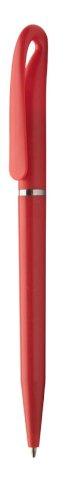 Kem. olovka Dexir, crvena