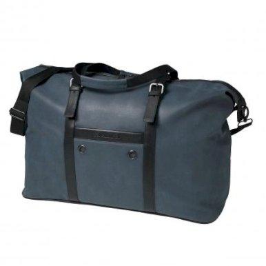 Putna torba, Rivets, plava