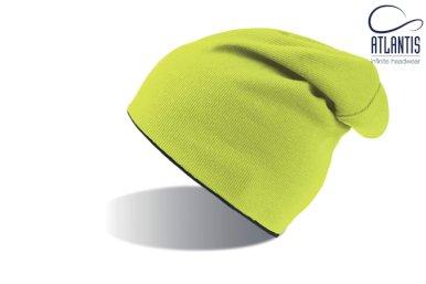 Kapa, Extreme, žuto-crna